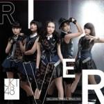 Mini Album RIVER - Regular version