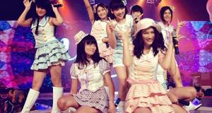 JKT48 - Maafkan Summer | Gomen ne, SUMMER