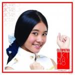 CLEOPATRA - Towel JKT48