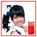 DIASTA - Towel JKT48
