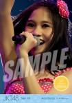 acha (versi 1) - Photopack Concert Edition 2013