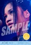 acha (versi 2) - Photopack Concert Edition 2013