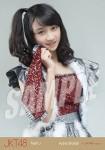 ayana - Photopack Hikoukigumo