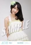ayana (versi 1) - Photopack Manatsu no Sounds Good!