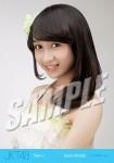 ayana (versi 2) - Photopack Manatsu no Sounds Good!