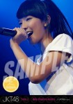 beby (versi 1) -  Photopack Concert Edition 2013