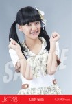 cindy - Photopack Flower