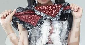 cindy - Photopack Hikoukigumo