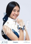 cleo (versi 2) - Photopack Ponytail to Shushu