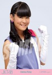 delima  - Photopack Baby! Baby! Baby!