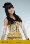 delima - Photopack Gorgeous Gold