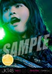 delima (versi 2) -  Photopack Concert Edition 2013