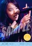 della (versi 2) - Photopack Concert Edition 2013