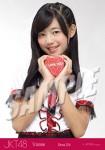 dena - Photopack Valentine 2013