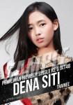 dena (versi 2) - Photopack Sousenkyo 2014