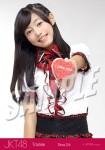 dena (versi 2) - Photopack Valentine 2013