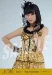 dhike - Photopack Gorgeous Gold