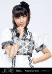dhike - Photopack Oogoe Diamond