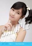 dhike (versi 2) - Photopack Manatsu no Sounds Good!