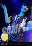 dhike (versi 3) -  Photopack Concert Edition 2013
