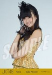diasta  (versi 2) - Photopack Gorgeous Gold