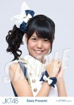 diasta (versi 2) - Photopack Ponytail to Shushu