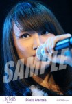 frieska - Photopack Renai Kinshi Jourei (LIVE)