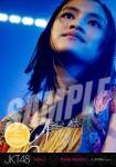 frieska (versi 2) -  Photopack Concert Edition 2013