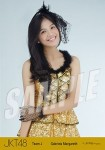 gaby - Photopack Gorgeous Gold