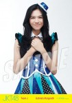 gaby - Photopack Koisuru Fortune Cookie