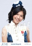 gaby  - Photopack Ponytail to Shushu