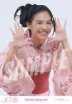 gaby  - Photopack Yukata 2012