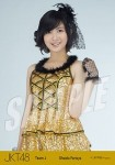 ghaida - Photopack Gorgeous Gold