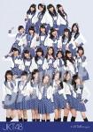groupblue - Photopack Blue