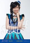 hanna - Photopack Koisuru Fortune Cookie