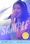 hanna (versi 1) - Photopack Concert Edition 2013