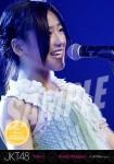 haruka (versi 2) -  Photopack Concert Edition 2013