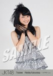 ikha - Photopack Gorgeous Silver