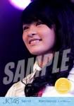 ikha (versi 1) - Photopack Concert Edition 2013