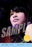 ikha (versi 2) - Photopack Concert Edition 2013