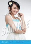 ikha (versi 2) - Photopack Manatsu no Sounds Good!