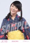 jeje  - Photopack Yukata 2012