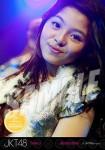 jeje (versi 1) -  Photopack Concert Edition 2013