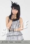 kariin - Photopack Gorgeous Silver