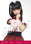 kariin (versi 2) - Photopack Valentine 2013