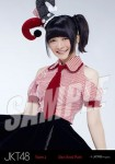 kinal - Photopack Namida Surprise