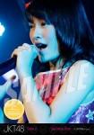 kinal (versi 3) -  Photopack Concert Edition 2013