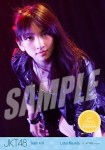 lidya (versi 1) - Photopack Concert Edition 2013