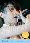 lidya (versi 2) - Photopack Concert Edition 2013