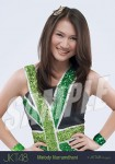 melody  - Photopack American Pop